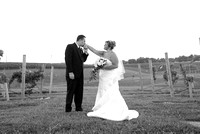 Wedding Harris & Bourbeau