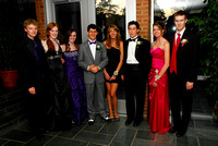 Fort Prom 2011